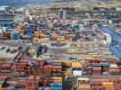 Sanayi kenti Kocaeli'den 'göz kamaştıran' ihracat