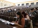 Üniversiteyi kazanan adayların yüzde 62'si ikamet adresini değiştirdi