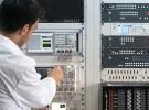 Orta yüksek ve yüksek teknoloji alanındaki ürünlere destek
