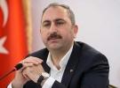 Adalet Bakanı Gül: Yunanistan'daki teröristlerin iadesini istiyoruz