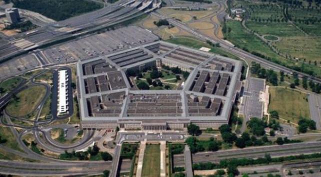 Pentagon: Kuzey Kore ABDye karşı olağanüstü bir tehdit oluşturuyor
