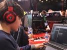 Dijital oyun sektöründe rekor ihracat