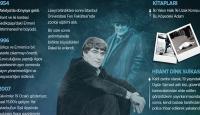 Hrant Dink suikastının 12. yılı