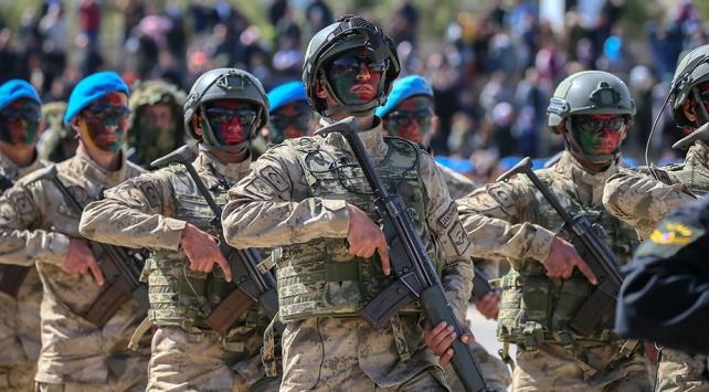 Milli Savunma Bakanlığından yeni askerlik sistemiyle ilgili açıklama
