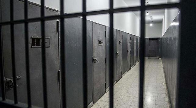İsrailin Hamasla esir takası yapmak istediği iddia edildi