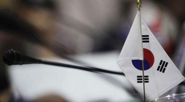 Güney Kore ikinci Trump-Kim zirvesini memnuniyetle karşıladı