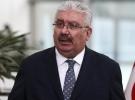 MHP Genel Başkan Yardımcısı Yalçın: Cumhur İttifakı 'siyasi greyder' vazifesi görmüştür