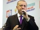 Cumhurbaşkanı Erdoğan: Terör örgütlerini gömerek bugünlere geldik