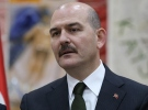 İçişleri Bakanı Süleyman Soylu: 37 bin 710 adres değişikliği haksız şekilde yapılmıştır