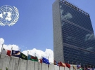 BM, Libya'nın güneyinde silahlı güçlerin toplanmasından endişeli