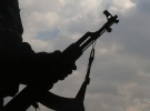 Mali'deki BM misyonuna saldırıda ölü sayısı 10'a çıktı