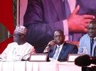 Senegal'de cumhurbaşkanı seçimi adayları kesinleşti