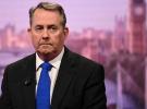 İngiltere siyasi tsunami ile karşı karşıya