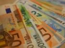 FETÖ bahanesiyle 100 bin euroluk dolandırıcılık