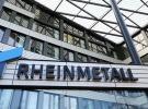 Alman silah şirketinden hükümete Suudi Arabistan'a ambargo davası