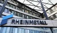 """Alman silah şirketinden hükümete """"Suudi Arabistan'a ambargo"""" davası"""