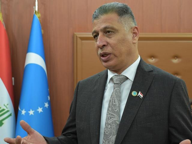 Sincar'daki PKK varlığı Türkmenleri tehdit ediyor