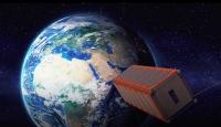 """""""Kılıç"""" 2021 yılında uzaya fırlatılacak"""