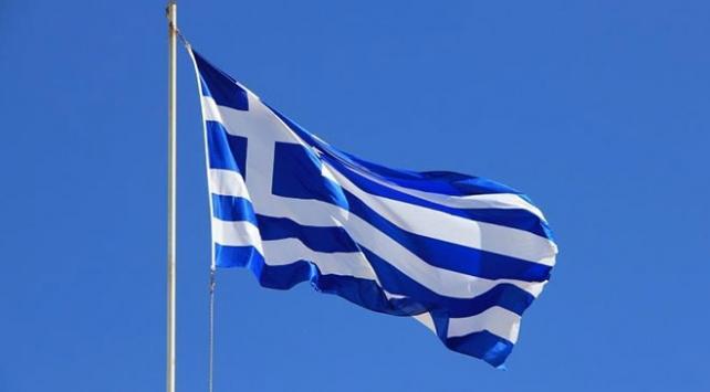 Yunanistanda bir asker ve İngilize casusluk suçlamasıyla gözaltı
