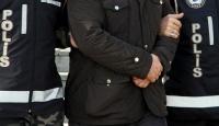 FETÖ'nün sözde İstanbul Bayrampaşa sorumlusu tutuklandı