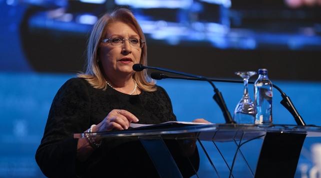 Malta Cumhurbaşkanı Türkiyeye gelecek