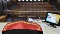 'Usulsüz dinleme' davasında eski polise 126 yıl hapis