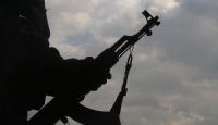 Teslim olan PKK'lı terörist örgütün kirli yüzünü anlattı