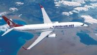 Irak Süleymaniye'ye uçuş yasağı 25 Ocak'ta kalkacak