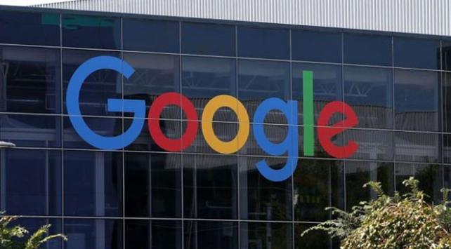 Google Berlinde yeni bir ofis açtı