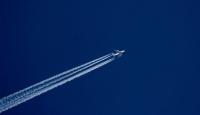 Arjantinli futbolcu Sala'yı taşıyan uçak ikinci gününde de bulunamadı