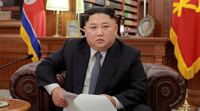 Kuzey Kore liderinden ABD'yle ikinci zirve hazırlığı