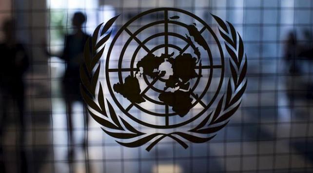 BMden Venezuelada tansiyonu düşürme çağrısı