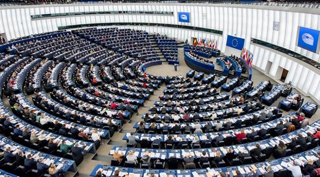 """Avrupa Parlamentosundan Singapurla ticaret anlaşmasına """"yeşil ışık"""""""