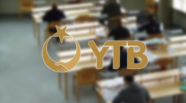 """YTBden uluslararası öğrencilere """"Prof. Dr. Fuat Sezgin Bursu"""""""