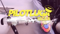 Uçuş okullarında pilotluğa ilk adım