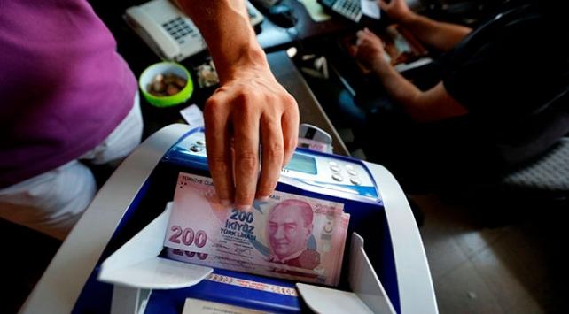 BDDKdan tüketici kredilerine yeni düzenleme