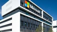 Çin'de Microsoft'un arama motoru Bing'e sansür iddiası