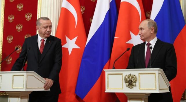 Adana Mutabakatı Şam yönetimine sorumluluklar yüklüyor