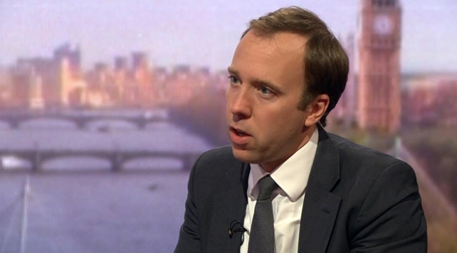 """İngilterede anlaşmasız ayrılık için """"savaş yasası"""" masada"""