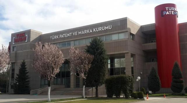 Avrupanın en fazla marka başvurusu yapılan ülkesi Türkiye