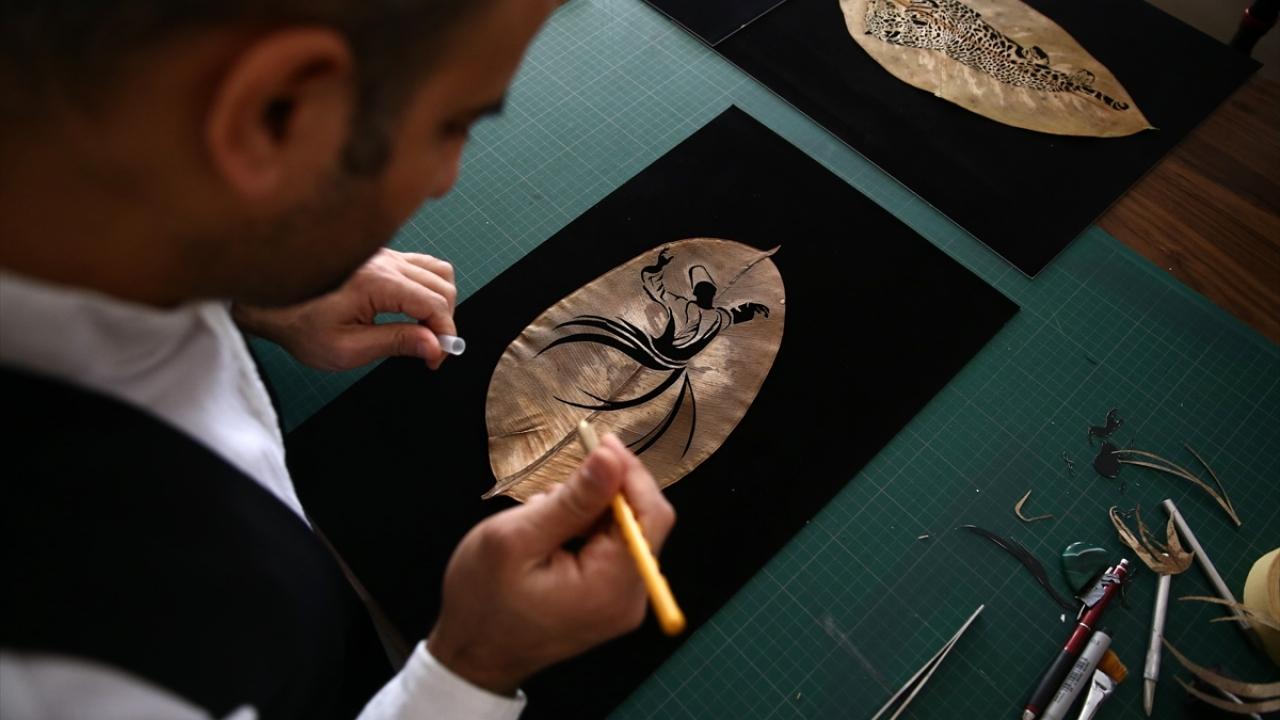 Картинки по запросу Искусство