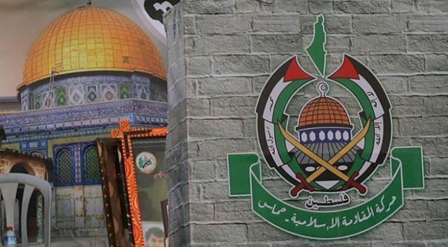 Rusyadaki Filistin toplantısı için Hamasa davet