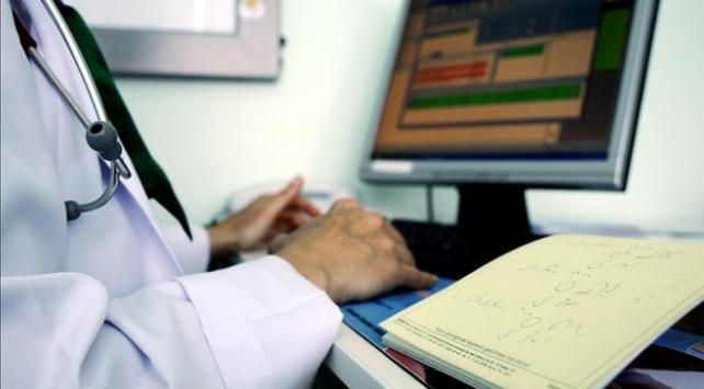 400 milyon reçetenin yüzde 87si elektronik ortamda düzenlendi