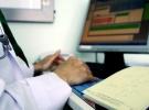 400 milyon reçetenin yüzde 87'si elektronik ortamda düzenlendi