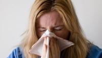 Bulgaristan'da grip salgını nedeniyle eğitim durdu