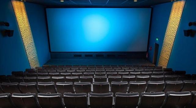 Sinema bileti ile başka ürünün satışı birleştirilmeyecek