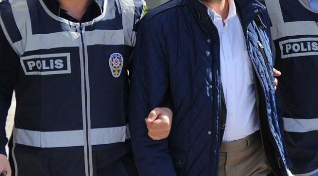 FETÖnün Azerbaycandaki sorumlusu Türkiyeye iade edildi