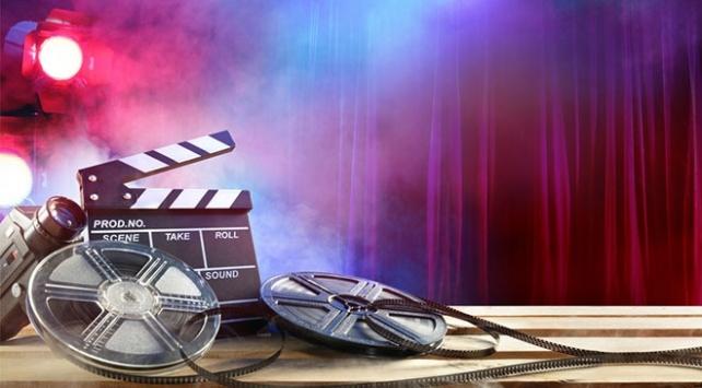 Bu hafta 1i yerli 5 film vizyona girecek