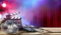 Bu hafta 1'i yerli 5 film vizyona girecek