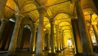 Kültür A.Ş. müzeleri ziyaretçi sayısında ilk 5'te
